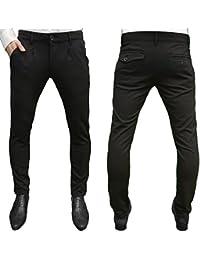 Arrested Development - Jeans - Homme