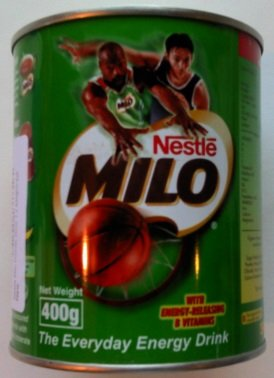 nestle-milo-powder-drink-1-x-400grm-tub