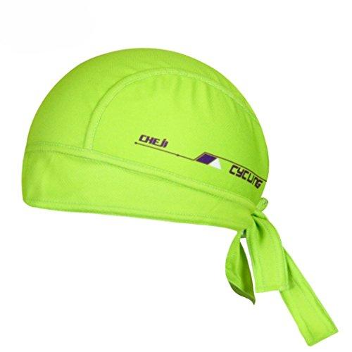 imayson-tendance-exterieur-pirate-bandana-chapeau-uv-creme-solaire-style-polaire-randonnee-cyclisme-