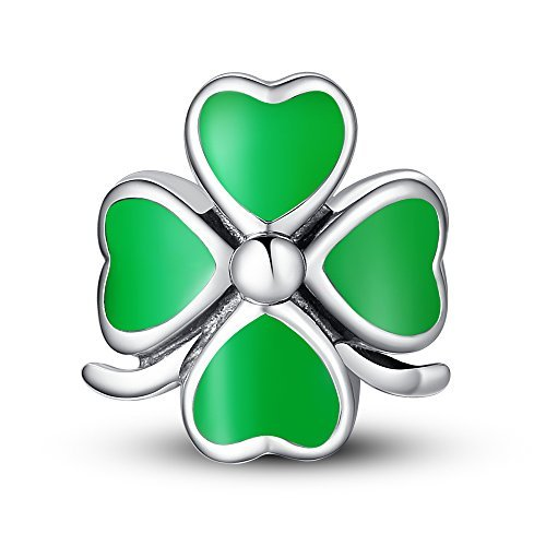 glamulet-925-sterling-silver-four-leaf-heart-clover-bead-charm-fits-pandora-bracelet-by-glamulet