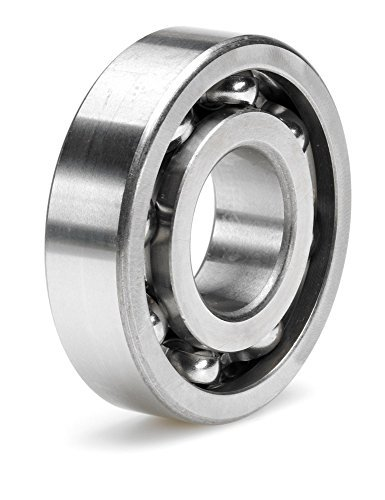 replacement-fidget-bearing-r188-open-hybrid-ceramic-stainless-steel-1-4-x-1-2-x-01875-inch
