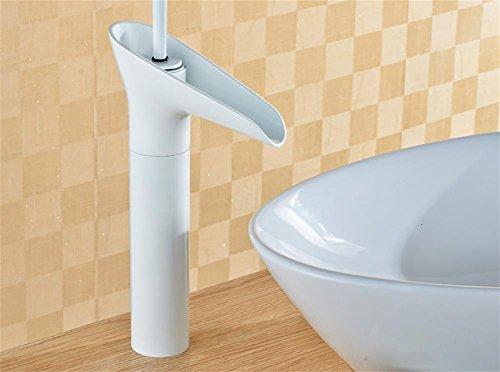 cuivre-bassin-pots-bassin-lavabo-bain-lavabo-faucon-eau-chaude-et-froid-verre-b