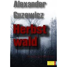 Mordlast: Ein Ólafur Davídsson Roman (German Edition)