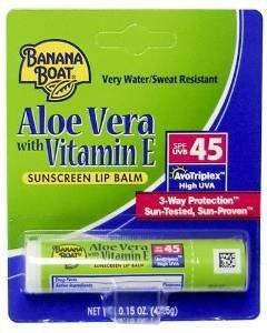 banana-boat-aloe-vera-with-vitamin-e-sunscreen-lip-balm-spf-45-15-oz-425-g-by-banana-boat