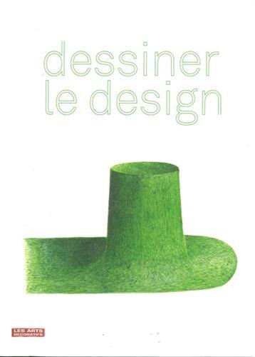 Dessiner le design par Constance Rubini