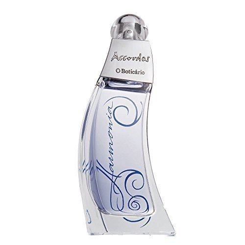 o-boticario-accordes-harmonia-eau-toilette-80ml-by-boticario
