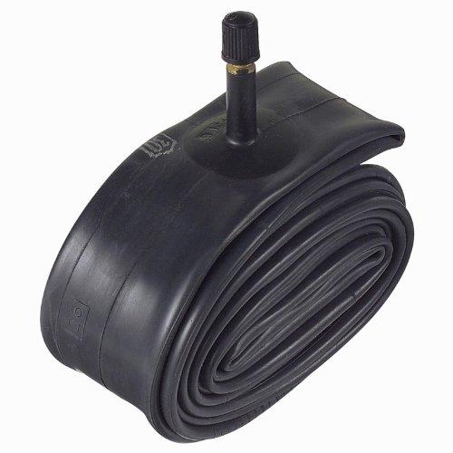 btwin 26x17521-schraeder-x2 inner tube, senior 26-inch Btwin 26X17521-Schraeder-X2 Inner Tube, Senior 26-inch 41ZiCCYEk1L