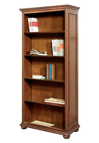 libreria-a-giorno-con-4-ripiani