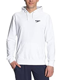 Speedo Morris Sweat-shirts à capuche Homme