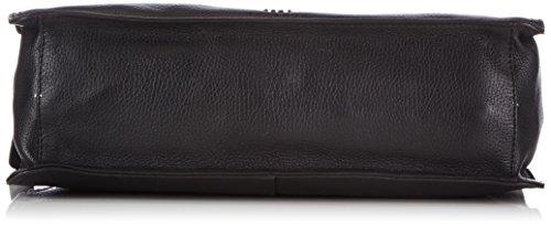 Gerry Weber Los Angeles II Shopper, shoppers Noir - Schwarz (black 900)
