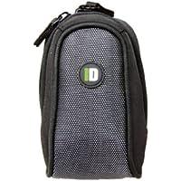 Ideal Solution ID-Spacer 15 Etui pour Appareil photo Compact Noir