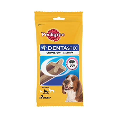 pedigree-dentastix-medium-dog-size-7-pack