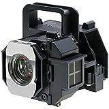 Epson V13H010L49 Lampe pour vidéoprojecteur