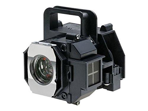 Epson V13H010L49 Lampenmodul (200 Watt) für EH-TW2800/EH-TW3000/EH-TW3800/EH-TW5000/EH-TW5800 Projektor
