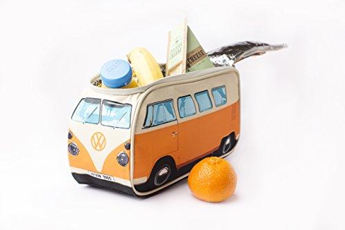 prodotto-con-licenza-ufficiale-volkswagen-bus-borsa-termica-per-il-pranzo-colore-arancione
