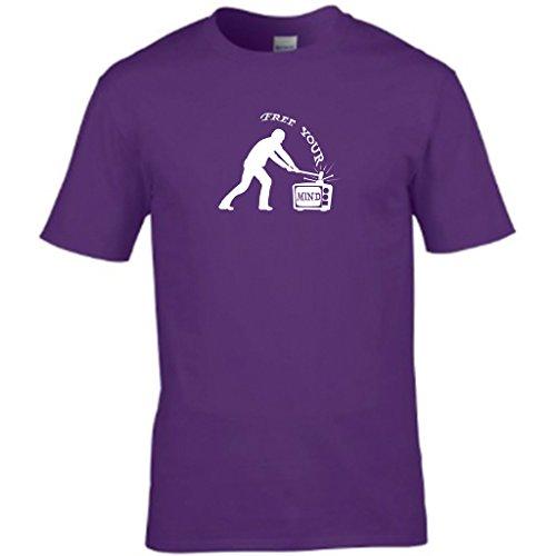 standard-servizio-riprende-in-alcol-causate-scritta-t-shirt-da-uomo