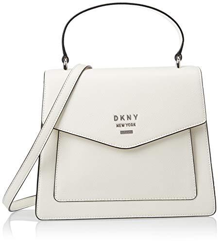 DKNY Whitney Sac à Main Blanc