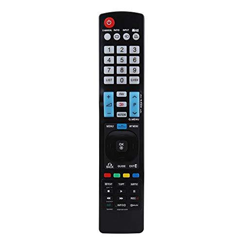 Taidda Control Remoto Inteligente de TV