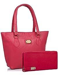 New Girls Handbags - B2B Bags- Fashion Women Handbag (Combo Clutch) Designer Handbags For Women, Ladies Handbag...