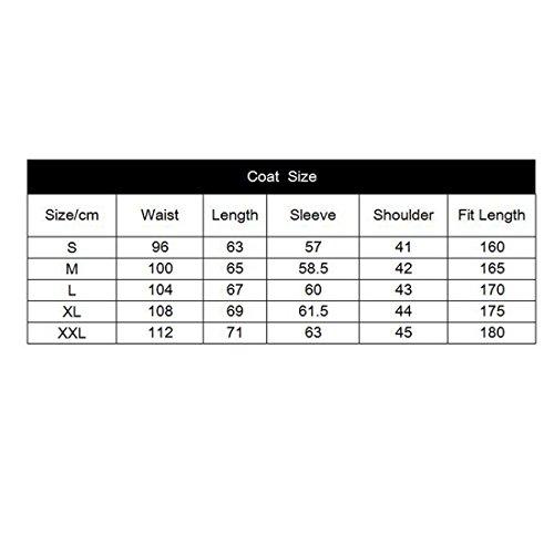 Oeak Veste de Sport Unisex Séchage Rapide Veste à Chapeau Ultra-mince Imperméable Soleil Protéger Extérieur Vert 2