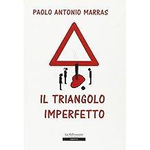 Il triangolo imperfetto
