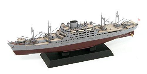 1-700-skc-wyve-serief-jqpan-oavy-sqecial-transporf-shix-patriotdc-nound-1944-mldel-a194