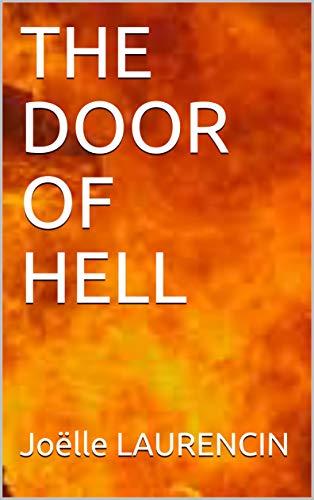 Couverture du livre THE DOOR OF HELL
