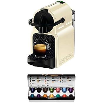 Bosch TAS6004 Cafetera automática, color blanco, 1500 W, 1.3 ...