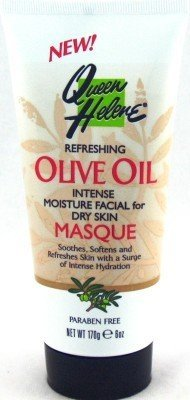 queen-helene-olive-oil-facial-masque-6-oz-by-queen-helene