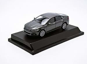 Greenlight Collectibles - 86029 - Véhicule Miniature - Modèle À L'Échelle - Ford Mondeo - 2013 - Echelle 1/43