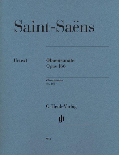 sonate-opus-166-hautbois-piano