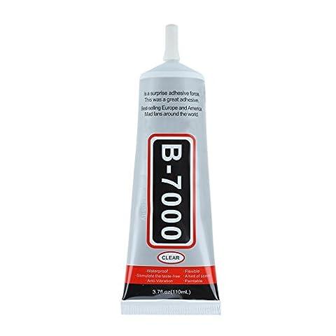 B-7000 Colle Glue Adhésif Réparation Smartphone DIY