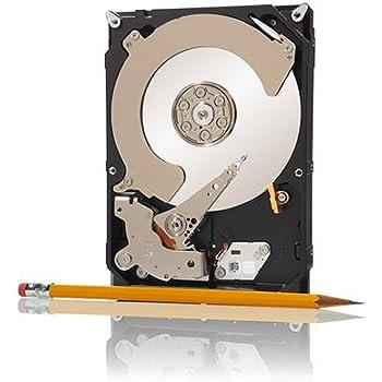 Seagate 160GB SATA Hard Disk Drive: Amazon in: Electronics