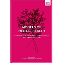 Models of Mental Health (Foundations of Mental Health Practice)