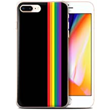 coque lgbt iphone 6