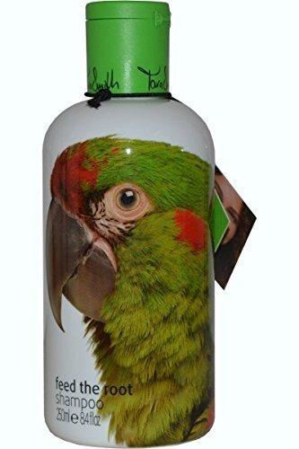 tara-smith-feed-the-root-shampoo-250ml-by-tara-smith