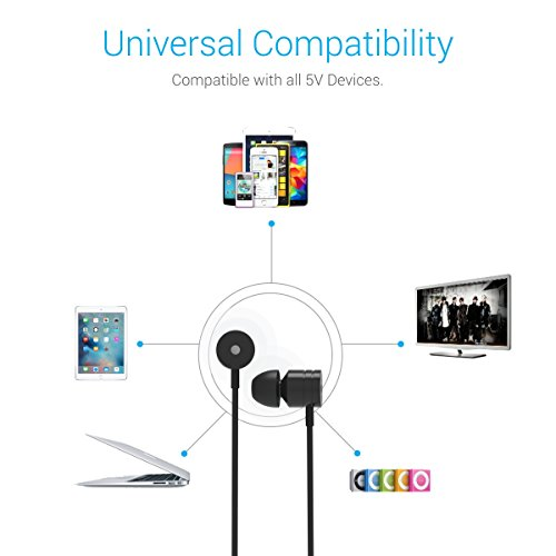 Portronics-POR-767-Conch-204-In-Ear-Stereo-Headphone-having-35mm-Aux-port-In-Line-high-Quality-mic-Soft-silicon-Ear-buds-for-great-bass-effect