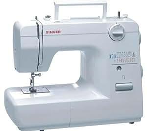 SINGER - Machine à coudre modèle Mercure 1116