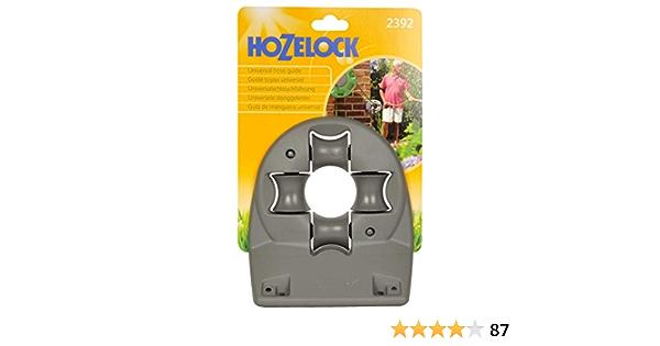 Hozelock 2392 Corner monté tuyau de guide