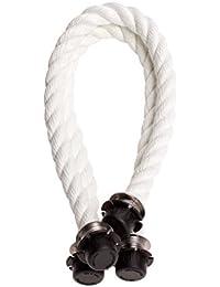 Fullspot O Bag Poignées en corde