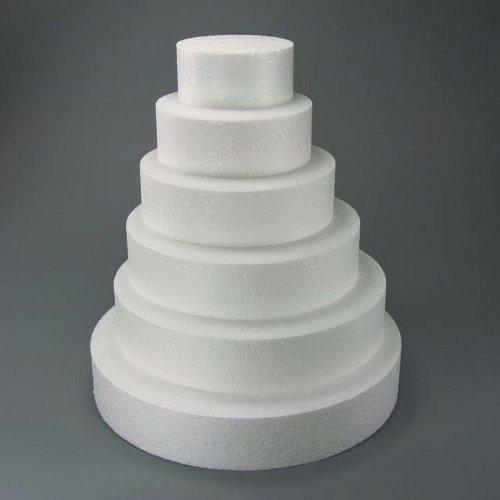 base-tonda-di-polistirolo-oe-20-x-5-cm