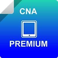 CNA Flashcards Premium