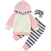 Reborn De Otoño Conjuntos Bebe Camisas Con Bebés Zolimx Niña Invierno Sudadera Pantalones Ropa x6pT0w0Yq