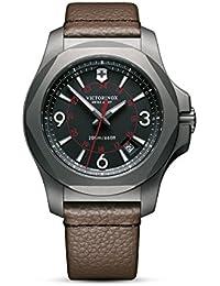 Victorinox Men's Watch 241778