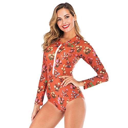 Vaycally Damen Polka Bikini Kleid Plus Size Bademode Retro Beachwear Neckholder Badeanzug Damen Zweiteiler Tankini Badeanzug Badeanzug mit Krawatte vorne -