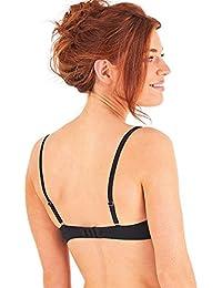 c78d7d719a9eb Amazon.co.uk  Pretty Polly - Bras   Lingerie   Underwear  Clothing