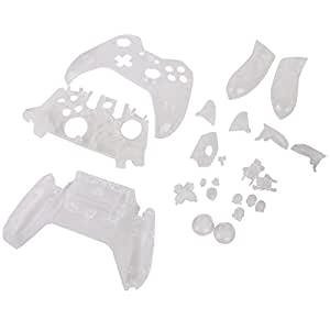 how to clean corrosion off xbox 360 controllers