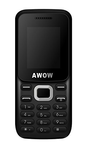 unlocked-mobile-phone-basic-cell-phone-awow-1802c-dual-sim-card-with-camera-bluetooth