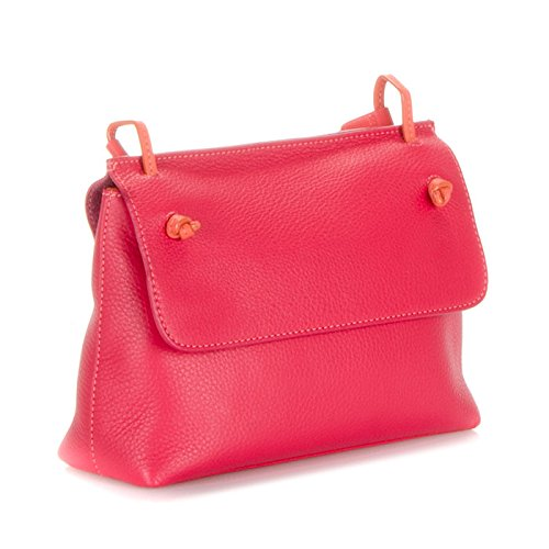 mywalit-leather-flap-over-cross-body-bag-rio-collection-1971-candy
