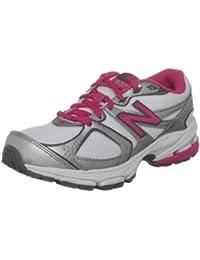 New Balance 633, Zapatillas de Running Para Niñas